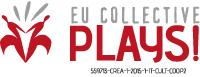 Eu Collective Plays!